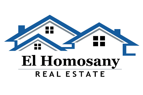 Homosany of experience and Valuation & Real Estate Marketing